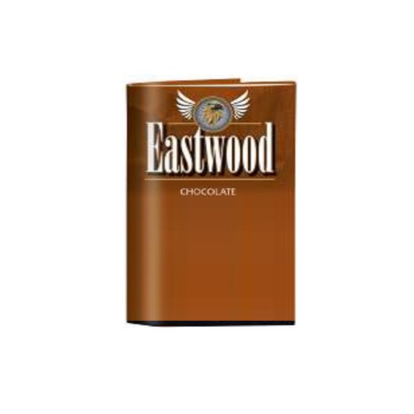 EASTWOOD CHOCOLATE